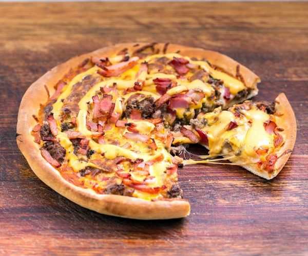 hamburger-pizza
