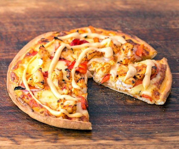 Peri peri ocean grove pizza pasta for Pizza peri tourcoing