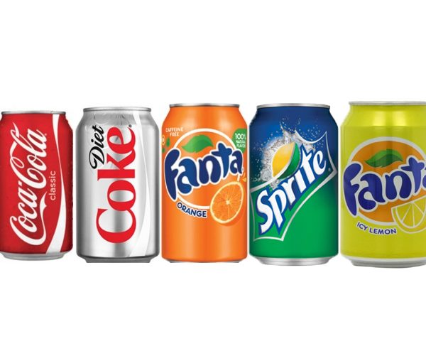 soft-drinks-cans