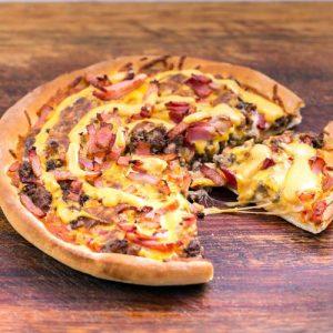 hamburger-pizza